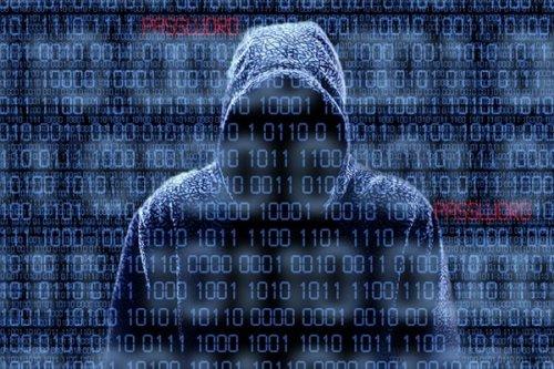Злоумышленники перенаправляют мобильный трафик с Google, Facebook и Twitter посредством новой MitM-атаки