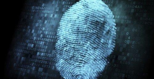 Intel и McAfee планируют «убить» парольную защиту с помощью новой системы биометрической аутентификации