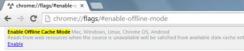 7 новых свойств Google Chrome, о которых вам следует знать