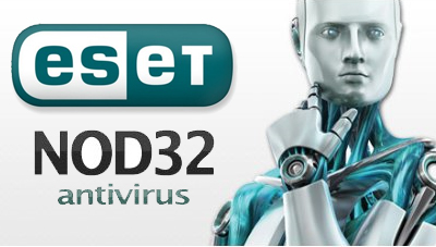 Лицензия ESET NOD32