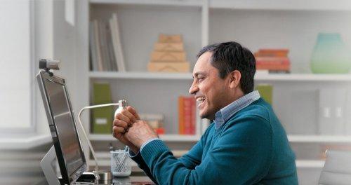 Microsoft начала бета-тестирование Skype Translator – приложения для перевода голосовых звонков в реальном времени