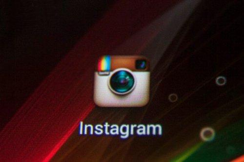 Сервис Instagram оценили в 35 млрд долларов США