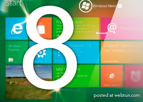 Google снова рассказывает об уязвимостях в Windows