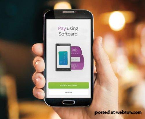 Google покупает «проблемный» сервис мобильных платежей Softcard