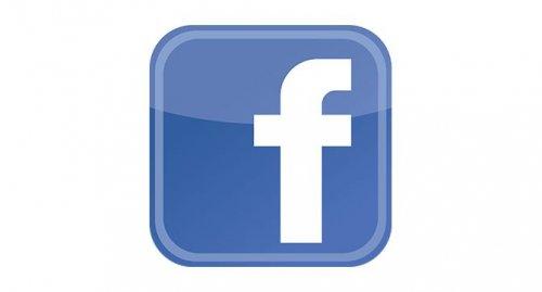 Facebook Lite � ����������� ���������� ��� ��������� ����������