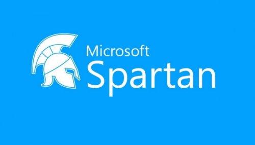 Microsoft Spartan может поддерживать расширения Google Chrome