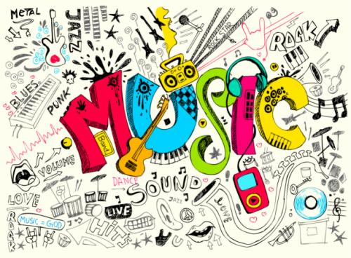 Можно ли научиться играть на музыкальных инструментах онлайн
