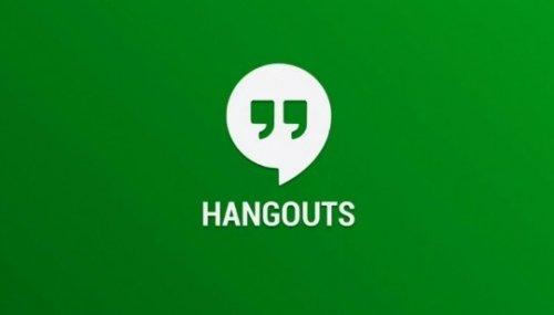 Google заставит пользователей перейти с Google Talk на Hangouts