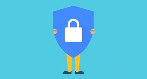 Google обновила инструменты безопасности и обещает 2 Гбайт тем, кто пройдёт проверку