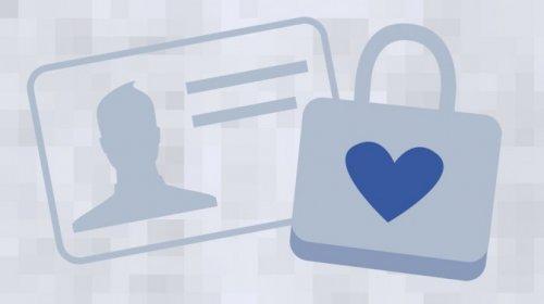 Facebook позаботится о вас после смерти