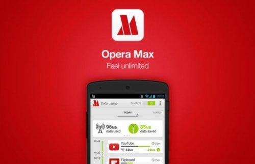 Opera Software предложит бесплатный доступ к мобильным приложениям