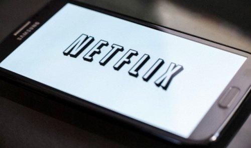 Сервис потокового вещания Netflix выйдет на российский рынок в течение двух лет