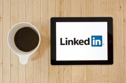 LinkedIn выплатит пользователям $ 1,25 миллиона за утечку личных данных