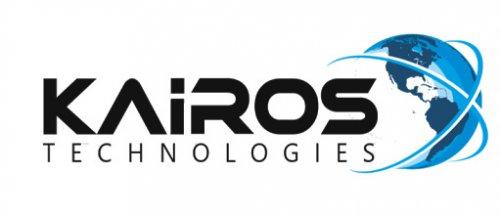 KAIROS SURF: идеальная замена частных виртуальных сетей
