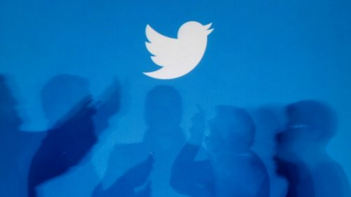 Twitter подумывает о приобретении стримингового сервиса Periscope за $100 млн