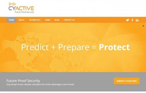 PayPal купит стартап CyActive, разработавший способ предсказания новых вирусов