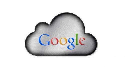 Google запустила облачный сервис хранения архивных данных Cloud Storage Nearline