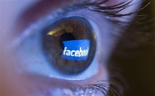 Facebook опубликовала чёткие правила распространения контента