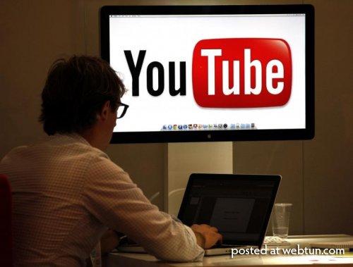 YouTube представит конкурента Twitch