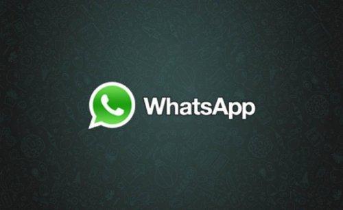 Facebook не планирует изменений в WhatsApp