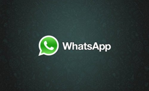 Facebook �� ��������� ��������� � WhatsApp