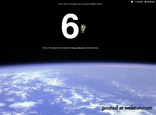 Как развлечь себя в интернете. ТОП-15 интересных сайтов для каждого
