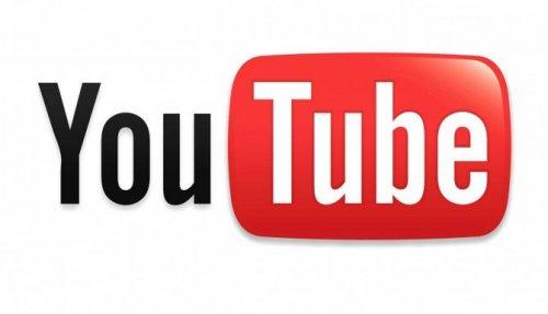 YouTube разрабатывает платный подписной сервис «видео по запросу»