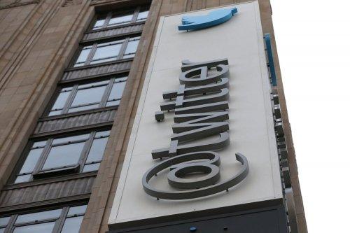 Акции Twitter растут на фоне слухов о возможном поглощении компанией Google