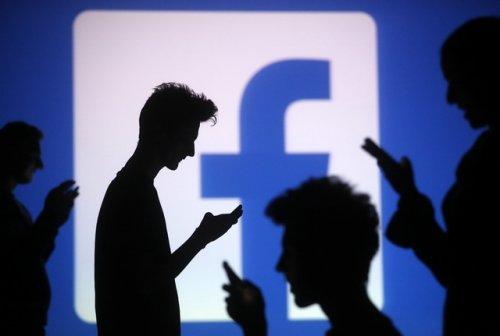 Facebook объяснила масштабную слежку рядовой ошибкой