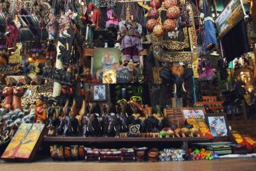 Сервис GransJoy: как заказывать сувениры со всех концов света