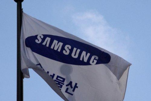 Платёжный сервис Samsung Pay заработает в ближайшее время