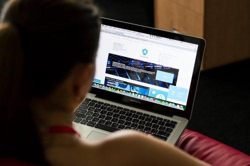 DDoS-GUARD и пиринговые сети: подключение защиты от DDoS стало еще проще