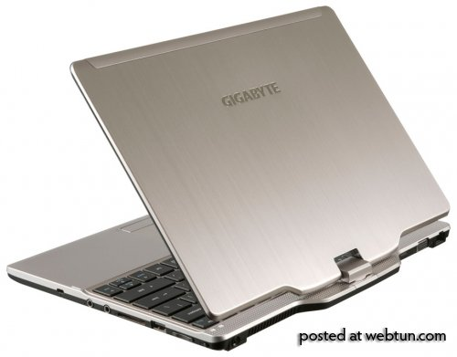Долгие годы успешной работы Вашего ноутбука – блок питания Gigabyte