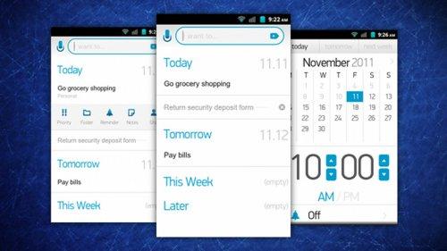 MOYO опубликовал подборку ТОП-10 приложений для мобильных устройств