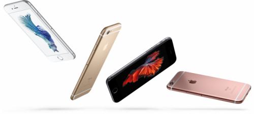 Фотографии Apple Live Photo будут занимать вдвое больше места по сравнению с обычными снимками
