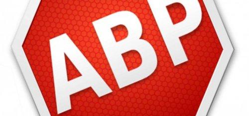 AdBlock Plus обвиняют в подкупе разработчиков других блокировщиков, чтобы они пропускали некоторую рекламу