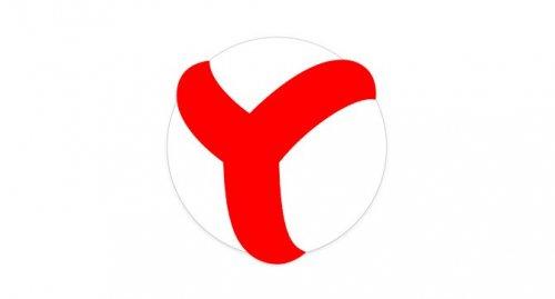 Технология Protect защитит пользователей «Яндекс.Браузера»