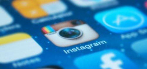 Аудитория Instagram превысила 400 млн пользователей
