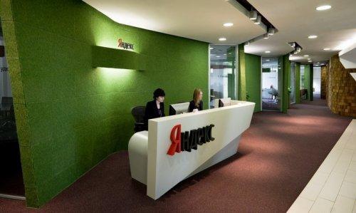 «Яндекс.Браузер» стал вторым по популярности интернет-обозревателем в России