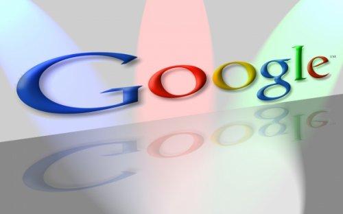 Google представила новые возможности показа рекламы
