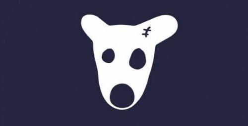 «ВКонтакте» обязали внедрить технологии противодействия пиратству