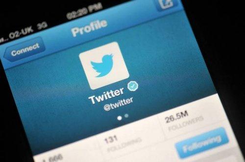 Twitter может отменить ограничение в 140 символов для твитов