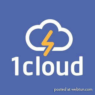 ISPmanager Lite для тех кому нужен надежный сервер