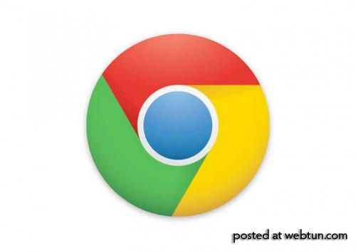 Блокировка некачественной рекламы в браузере Google Chrome заработает с 15 февраля